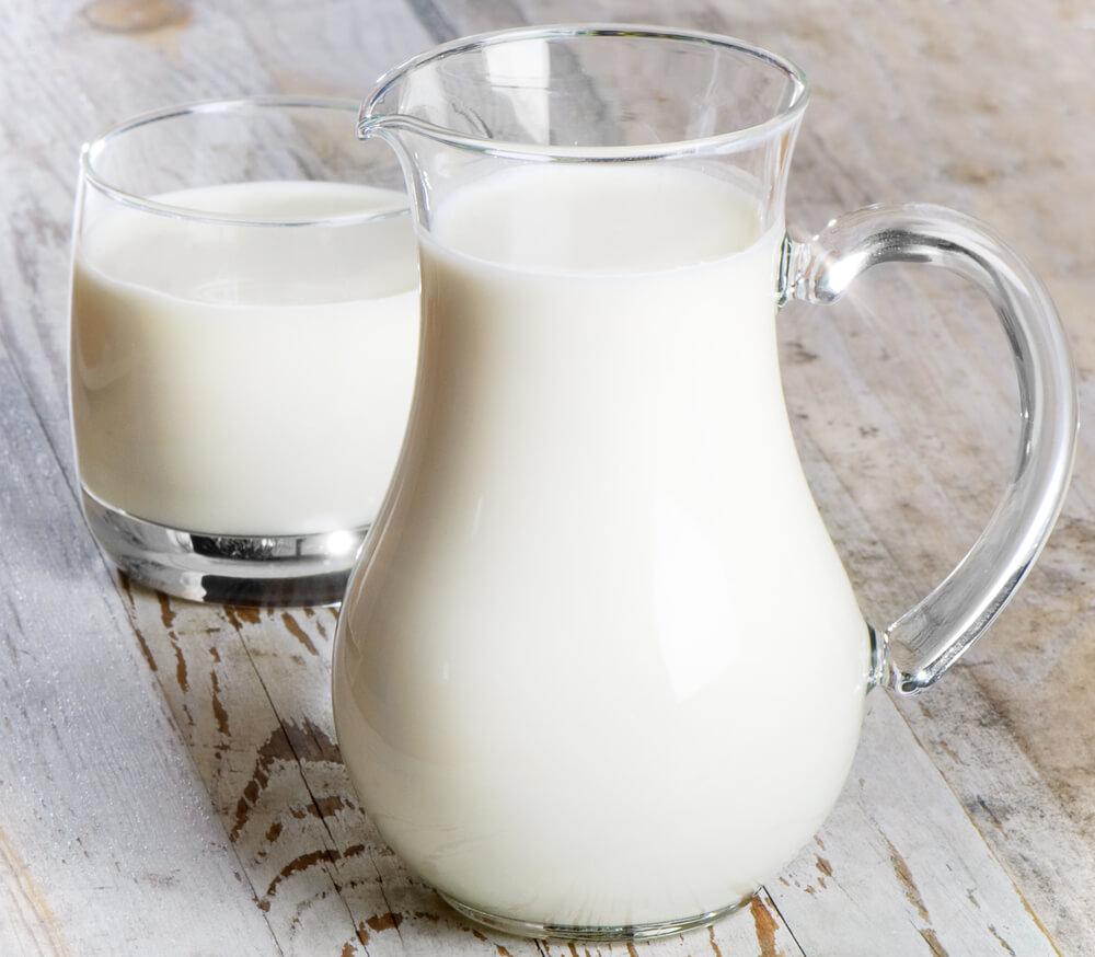 calorias-cafe-leche