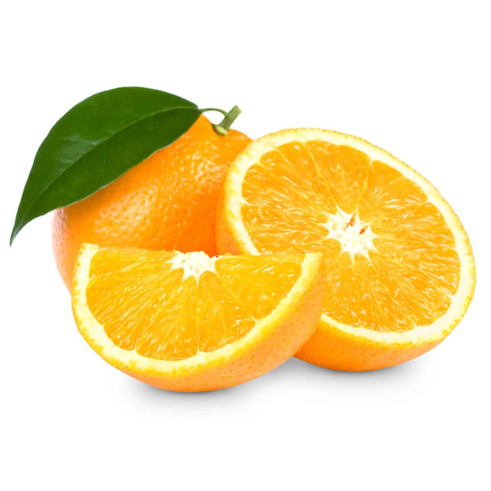 cu ntas calor as tiene una naranja cuantas calorias. Black Bedroom Furniture Sets. Home Design Ideas