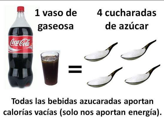 calorias-vacias
