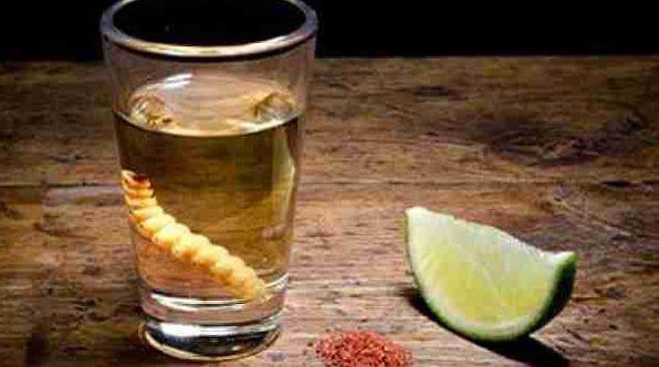 ¿Cuántas calorías tiene el tequila? - Cuantas Calorias