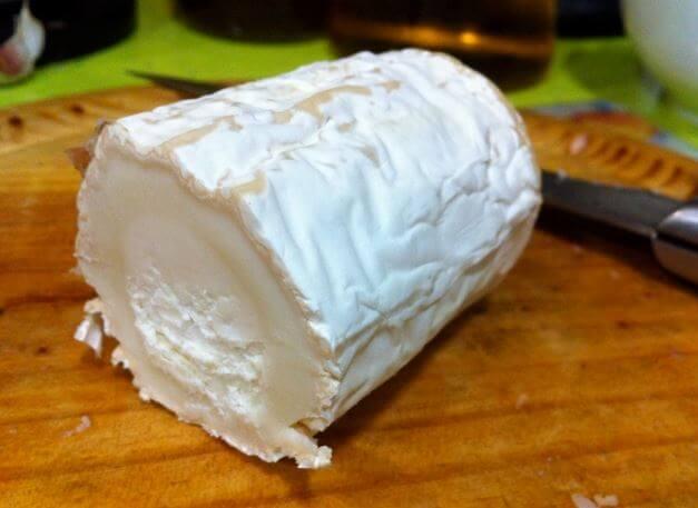 calorias-queso-cabra