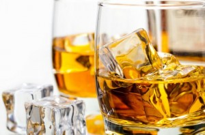 cuantas-calorias-tiene-el-whisky