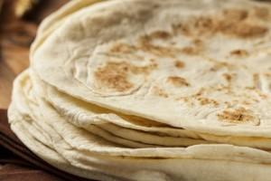 tortillas-harina-calorias