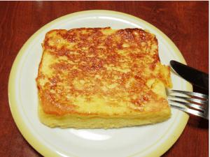 tostada-calorias