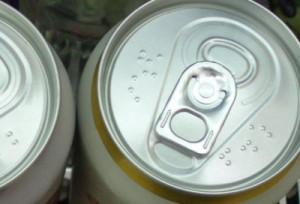 calorias-lata-cerveza