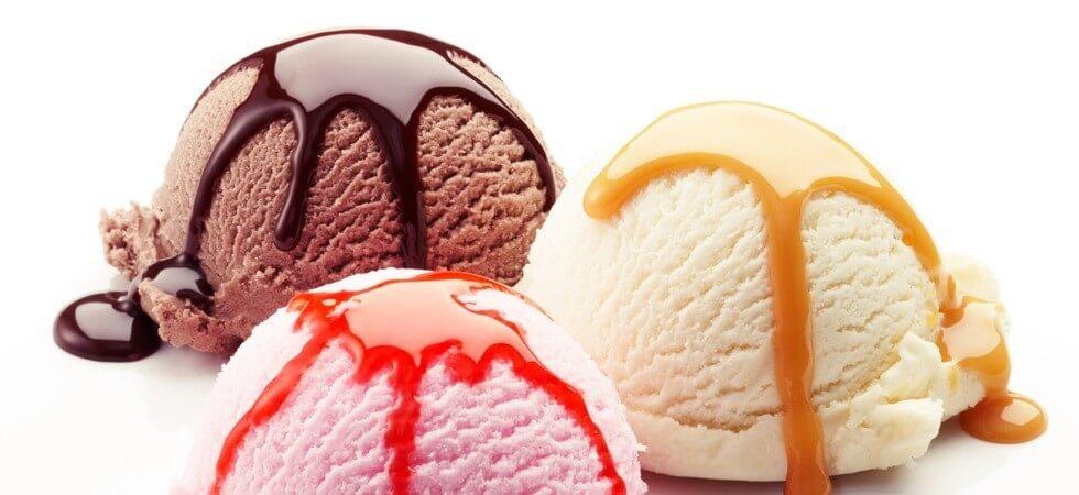 calorias-helados