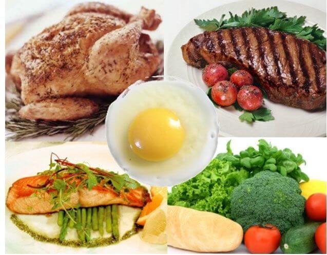 Alimentos-Bajos-Calorias2
