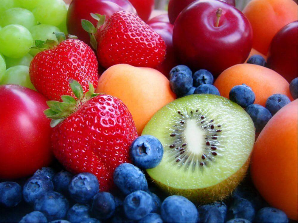 calorias-fruta