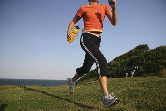 adelgazar-corriendo