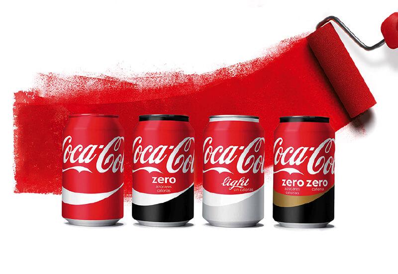 coca-cola-3