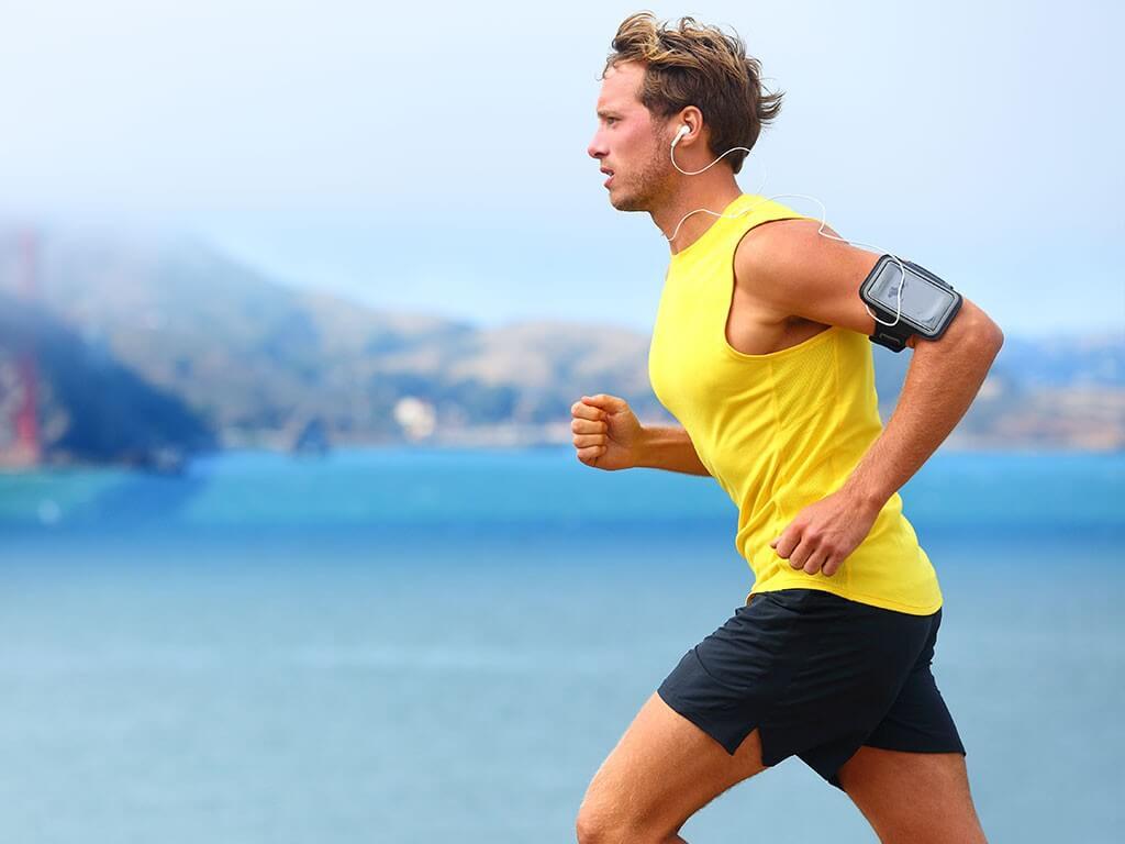 Cuantas calor as debe consumir un deportista cuantas - Regalos para hombres deportistas ...