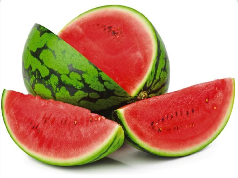 frutas-4