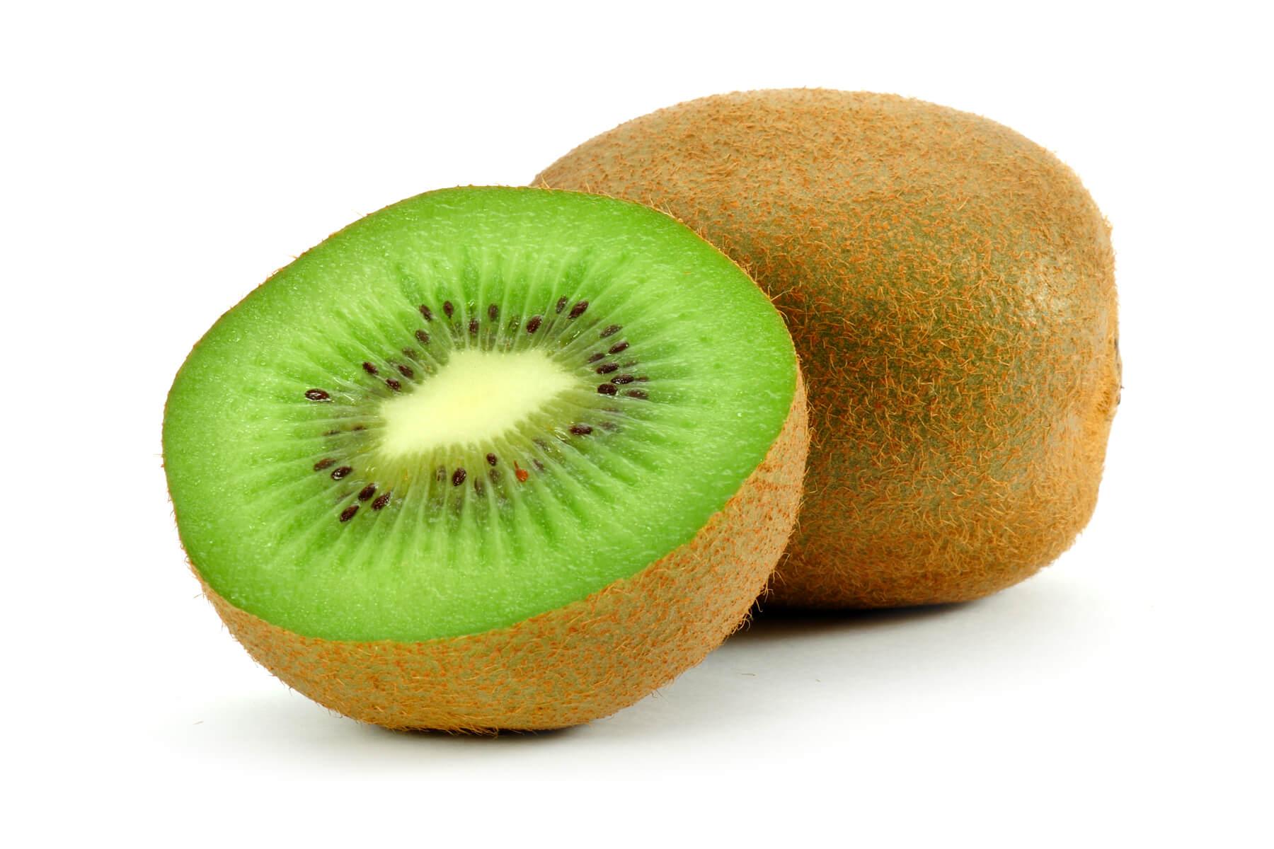 kiwi-3