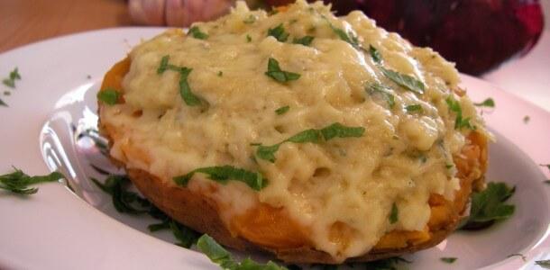 Cu ntas calor as tienen las patatas con bacalao cuantas calorias - Bacalao guisado con patatas ...