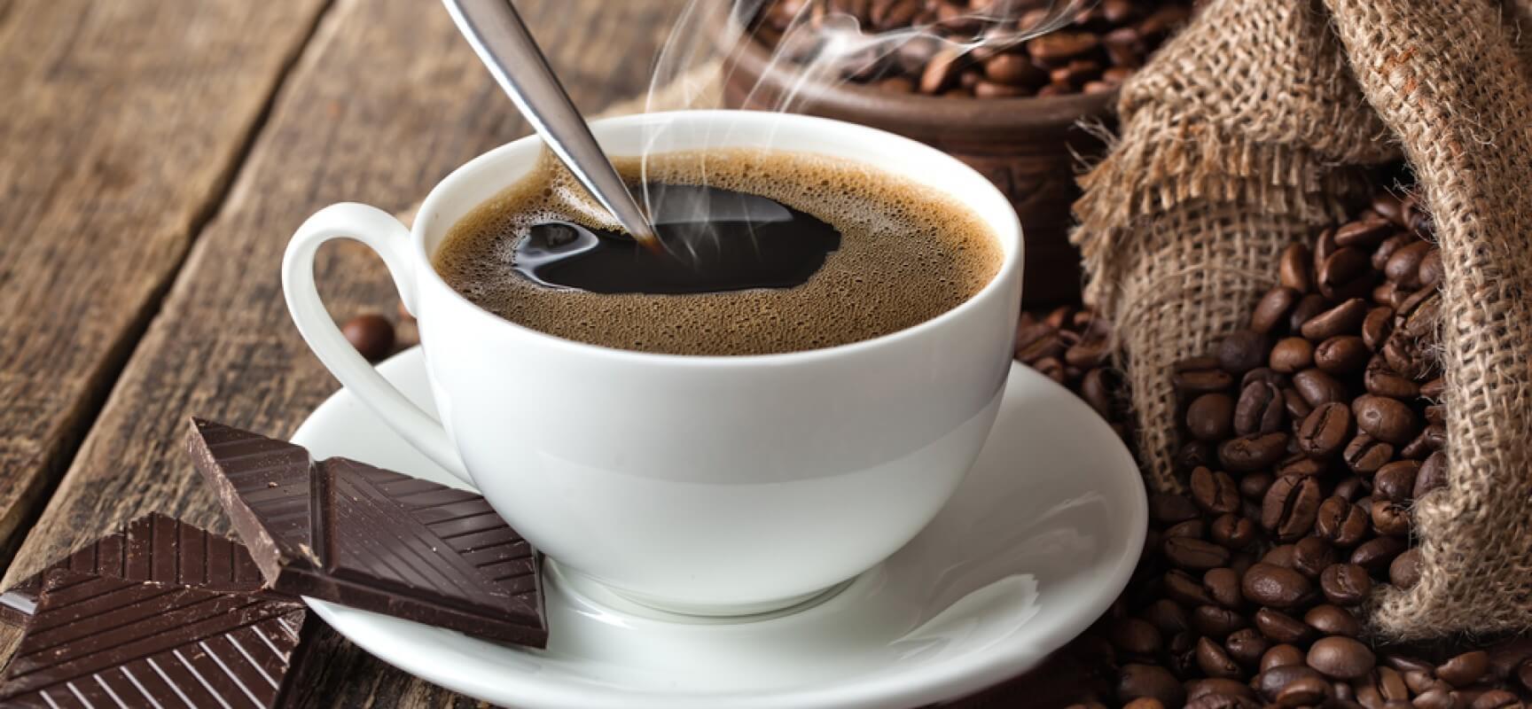 calorias del coffee shop instantaneo deceive azucar