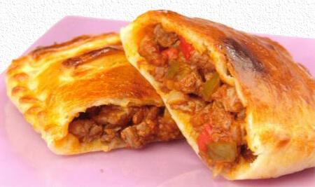 calorias-empanada-carne