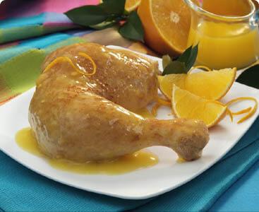 calorias-pollo
