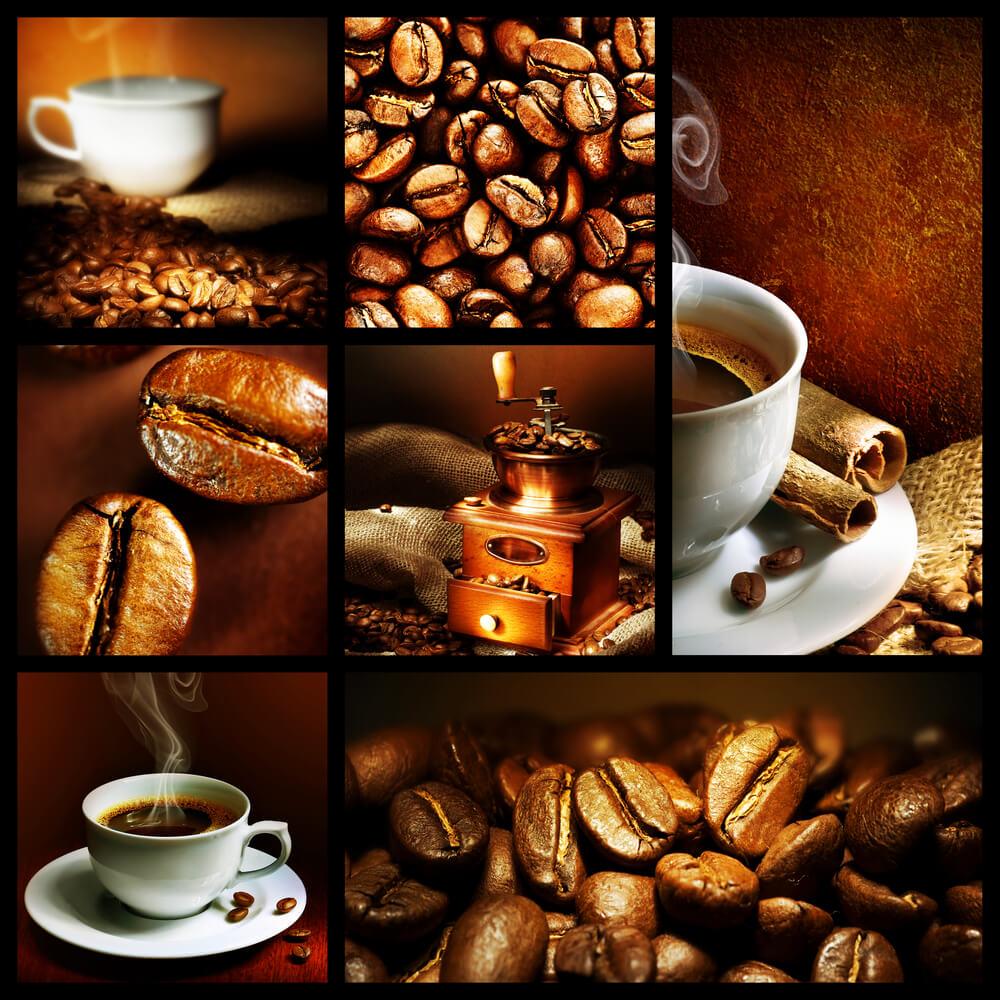 cuantas-calorias-tiene-cafe
