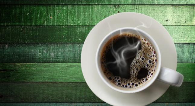cuantas-calorias-tiene-una-taza-de-cafe