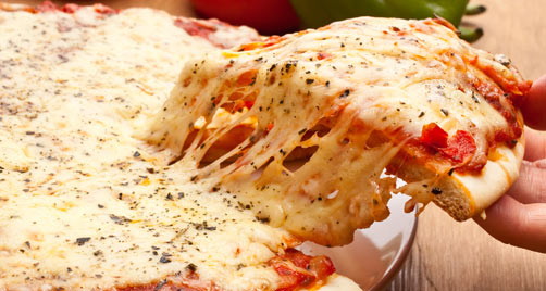 calorias-pizza