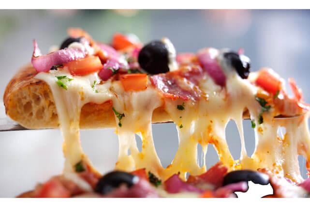 calorias-rebanada-pizza