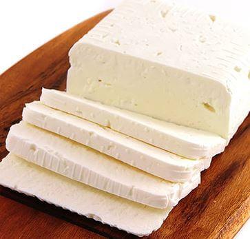 el queso mato engorda