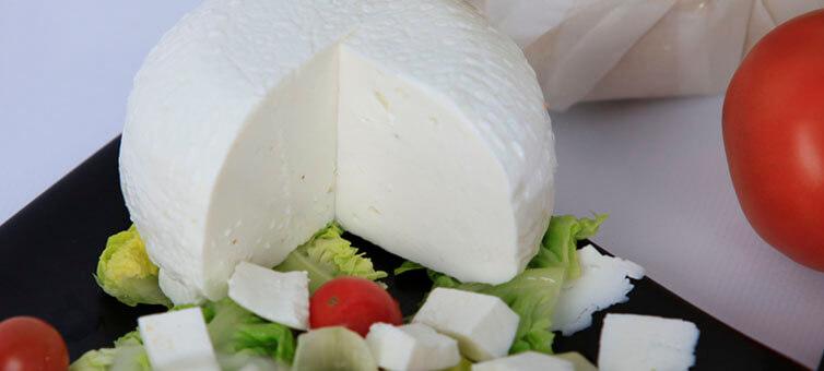 queso-fresco-calorias