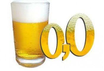 calorias-cerveza-sin