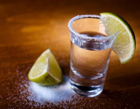 calorias-tequila