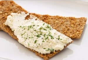 cuantas-calorias-tiene-queso-crema