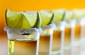 cuantas-calorias-tiene-tequila