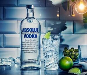 cuantas-calorias-tiene-vodka