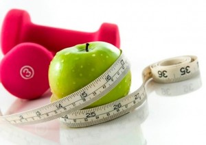 adelgazar-consumiendo-calorias