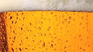calorias-cerveza