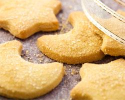 calorias-de-galletas