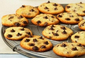 calorias-galletas