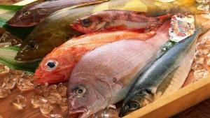 calorias-pescado