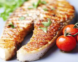 calorias-pescado-salmon-plancha