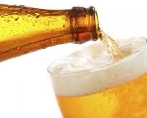 cuantas-calorias-cerveza