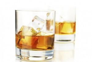 cuantas-calorias-tiene-whisky