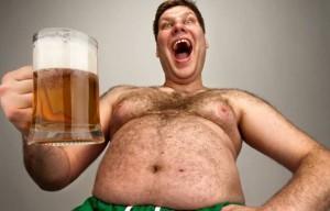 barriga-cervecera-calorias
