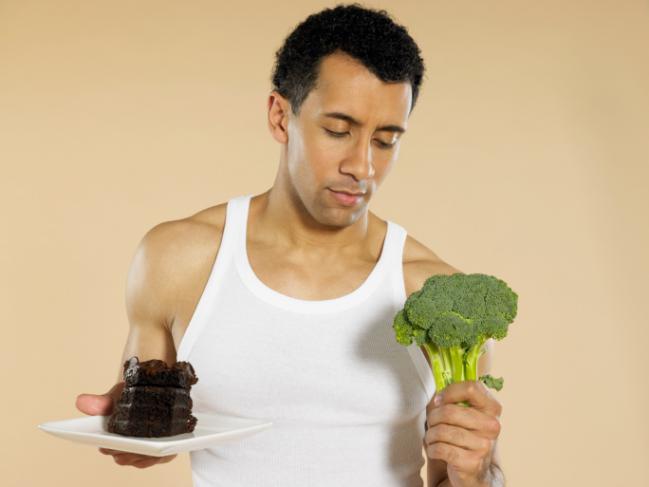calorias-hombres
