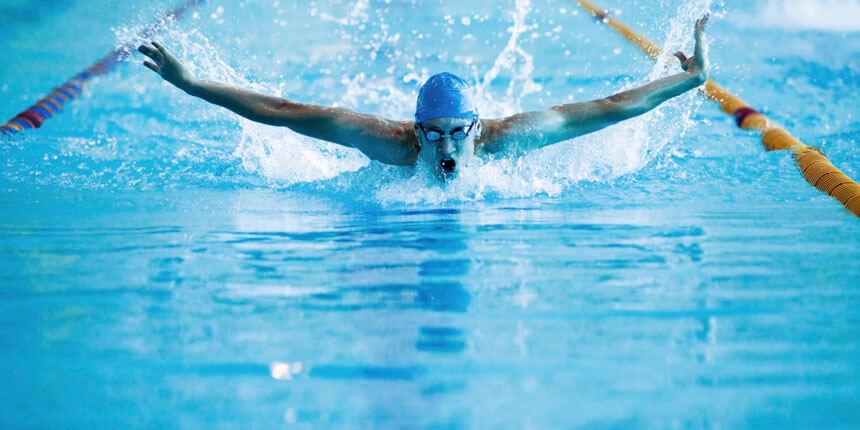 calorias-nadar