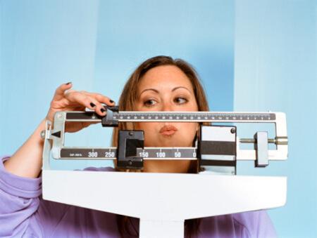 cuantas-calorias-consumir-al-dia-para-mantener-mi-peso