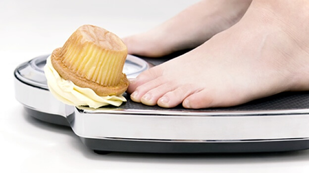 cuantas-calorias-consumir-para-mantener-peso