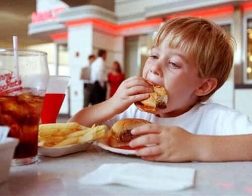 niños-calorias