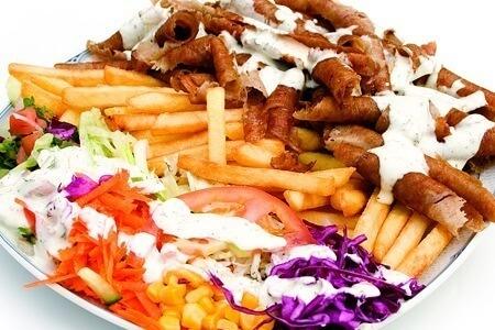 platak-kebab