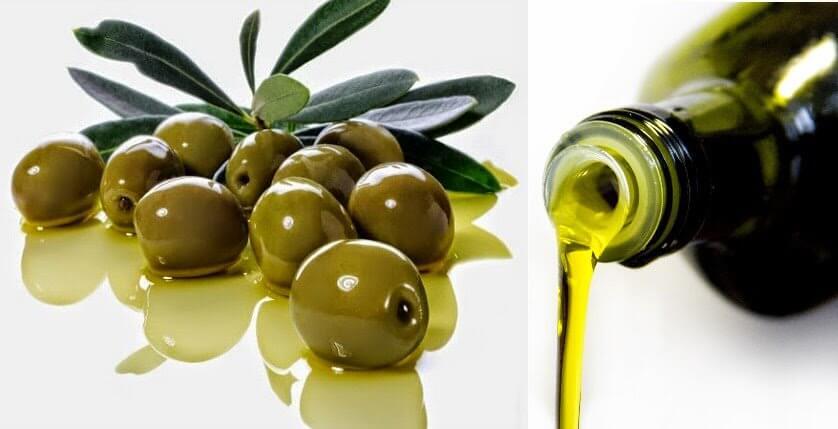 aceite-oliva2