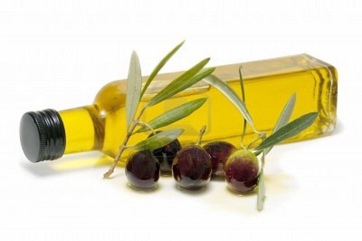 aceite-oliva3