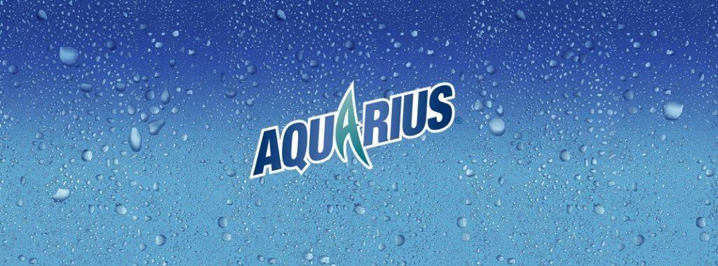 calorias-aquarius